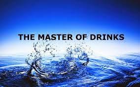 masterofdrink.jpg