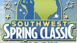 2016 Southwest Spring Classic Recap