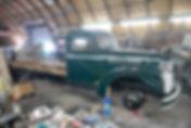 Truck 7.jpg