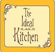 The-Ideal-Kitchen.jpg