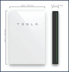 Tesla Pic 1.png