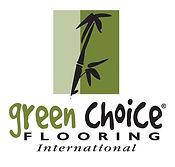 Green-Choice.jpg