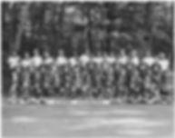 camp tosebo history