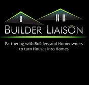 Builder-Liaison.jpg