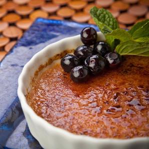 Blue_Cow_Food-3.jpg