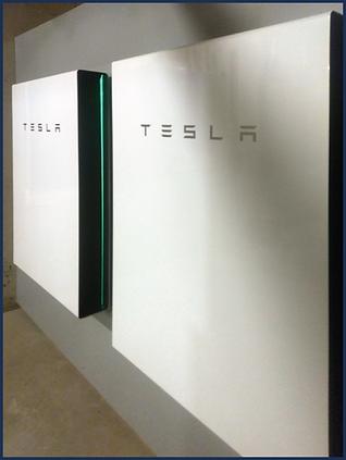 Tesla pic 2.png