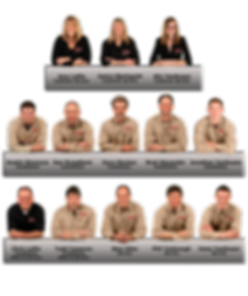 Staff-Bar-Updated-August.png
