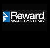 Reward-Wall.jpg