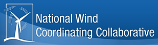National Wind Coordinating Collaborative