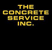 The-concrete-service-inc.jpg