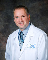 doctor Andrew Mendians, Western michigan ENT and Facial Cosmetic Surgery