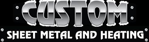 Custom Sheet Metal And Heating Free Soil Mi