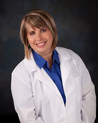 doctor Brenda Beckrow-McCann, Doctor of Audiology, hearing institute of western michigan