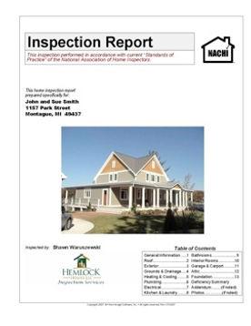 Sample Report.jpg