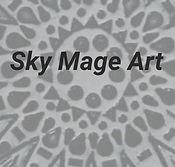 Sky-Mage-Art.jpg