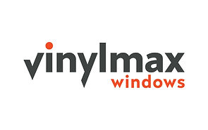 CBS Solar Vinylmax Windows