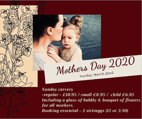 mothers day 2020.jpeg