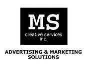 MS-Creative.jpg