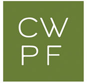 CWPF.jpg