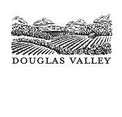 Douglas-Valley.jpg
