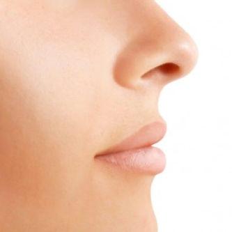 Nose Face Sinus Skin Nasal problems