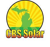 CBS-Solar.jpg