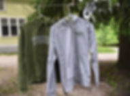 adult sweatshirts camp tosebo