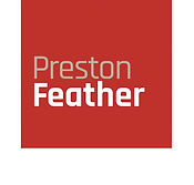 Preston.jpg