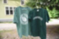 adult tshirts shirts camp tosebo