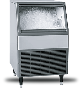 ice machine.png