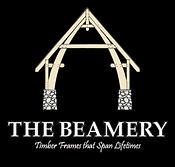 The-Beamery.jpg