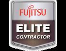fujitsu-elite-contractor-logo.png