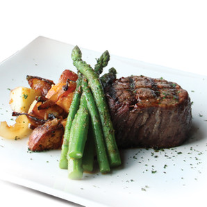 Blue Steak.jpg