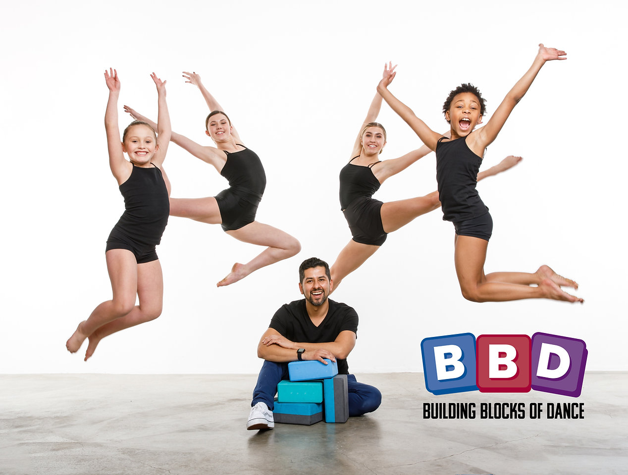 BBD Richard Dancers Website 2.jpg