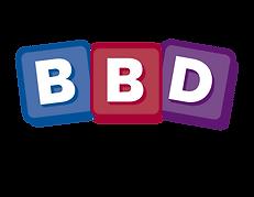 BBoD-logo-v2-fullcolor.png