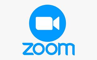 485-4851062_zoom-chat-logo-hd-png-downlo