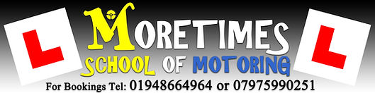 moretimes door stickers 500x150mm.jpg
