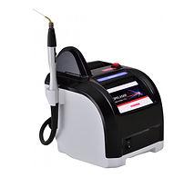 歯科医療器具の半導体レーザー-オペレーザーのフェリオ