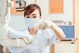 歯科器具の消毒