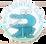 ホワイト歯科ロゴ