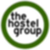The-Hostel-Group-Logo-png.png