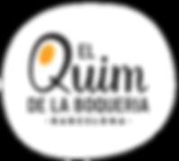 quim_logo_circle-petit-web1.png