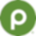 PUBLIX_brandmark_363.png