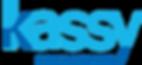 Kassy-Logo-Gold-Seal-01.png