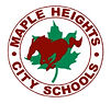 maple heights logo.jpg