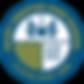 Saint_Ignatius_High_School_Logo.png
