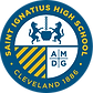 Saint_Ignatius_High_School_Logo.png