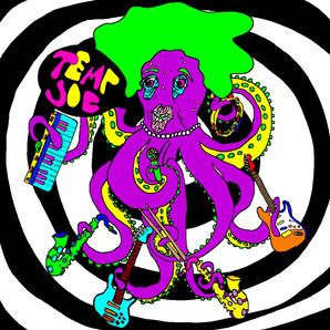 TEMP JOB OCTO