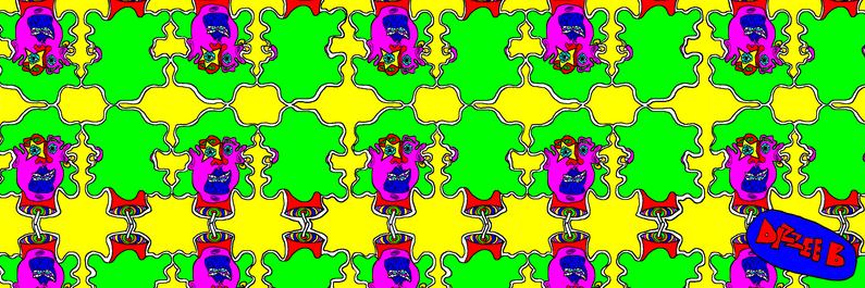 yellowshack.png