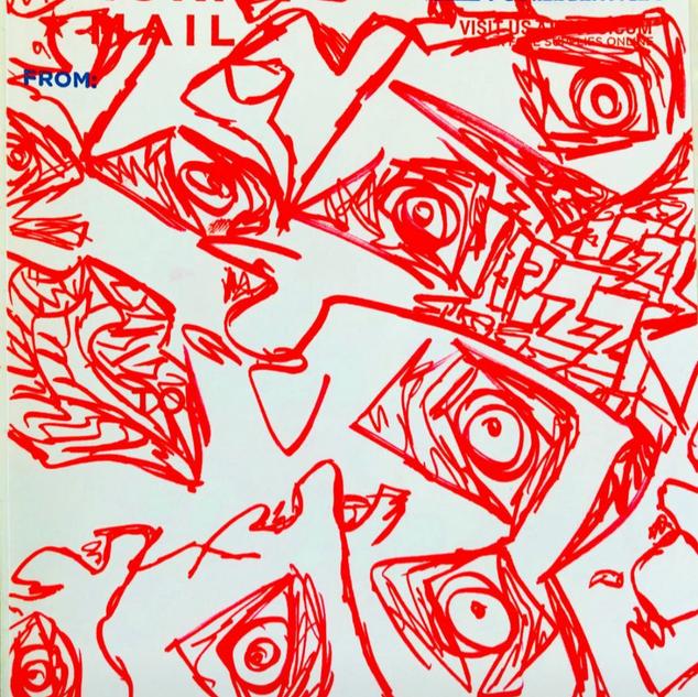 sticker 29